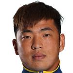 Xiaotian  Shi