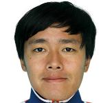 Zhe  Jiao