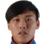 Puliang  Shao