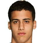 Luiz Humberto  da Silva Silva