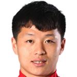Yifan  Zhu