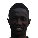 Ibrahima Dramé
