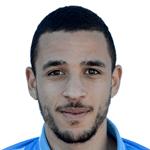 Imad  Ouhadou