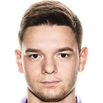 Ranko  Moravac