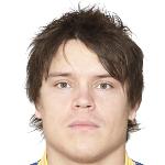 Martin  Overvik