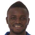 Umaru  Bangura