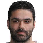Nuno Alexandre  Nogueira Marques
