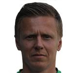 Lennart  Steffensen