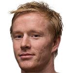 Erik  Midtgarden