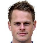 Steffen  Haugland