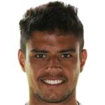 Alysson Andrei  Vargas