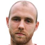 Tommy  Bjerk-Edvardsen
