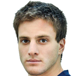 Daniel  Haber