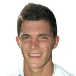 Christian Neiva  Afonso