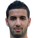 Omar Hassidou