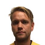 Ole Jørgen Halvorsen
