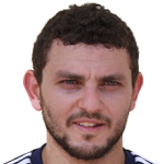 Hossam El Sayed  Ghaly