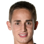 photo Adnan Januzaj
