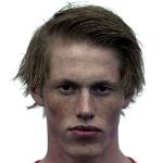Karl Kristian  Sevaldsen