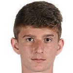 Šimon  Kupec