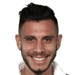 Mauricio Sebastián  Gómez Castro