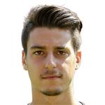 Gianluca  Rizzo