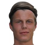 Martin   Bisgaard Thomassen