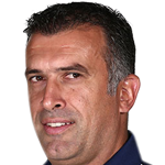 Yannis  Anastasiou