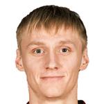 Ivans  Lukjanovs