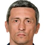 Dmitri  Khomukha