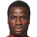Emmanuel  Eboué