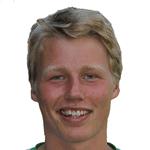 Sigurd  Svendsen