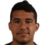 Rury  Alvarez