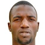Moussa  Baghayoko