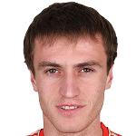 Shota  Bibilov