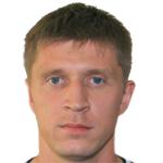 Andrey  Proshin