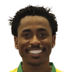 Denílson Pereira Júnior