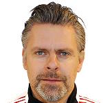 Lars Henrik  Bakkerud