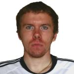 Sergey  Terekhov