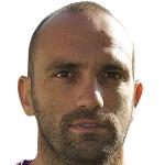Raúl  Bravo Sanfélix