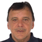 Juan Jacinto  Rodríguez Araújo