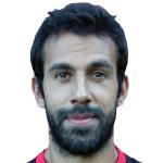Cristian Portilla Rodríguez