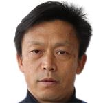 Guangqi  Guo