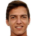 Elosman Euller  Silva Cavalcante