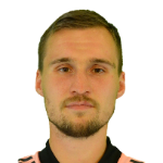 Pavel  Kireenko
