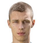 Dominik  Hładun