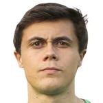 Cassio Luis  Moraes de Goes