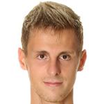 Marius  Schulze