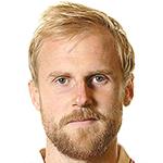 Markus  Thorbjörnsson