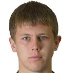 Dmitriy  Chvanov